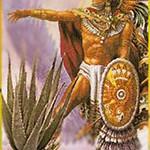 Antik Çağda Keşfedilen Mucize